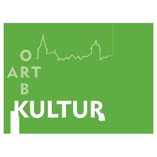 Logo-Kulturkreis-Bad-Orb-transparent