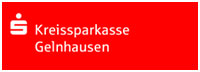 Kreissparkasse Gelnhausen