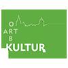 Kulturkreis Bad Orb e. V.