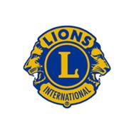 Lions-Club Bad Orb-Gelnhausen